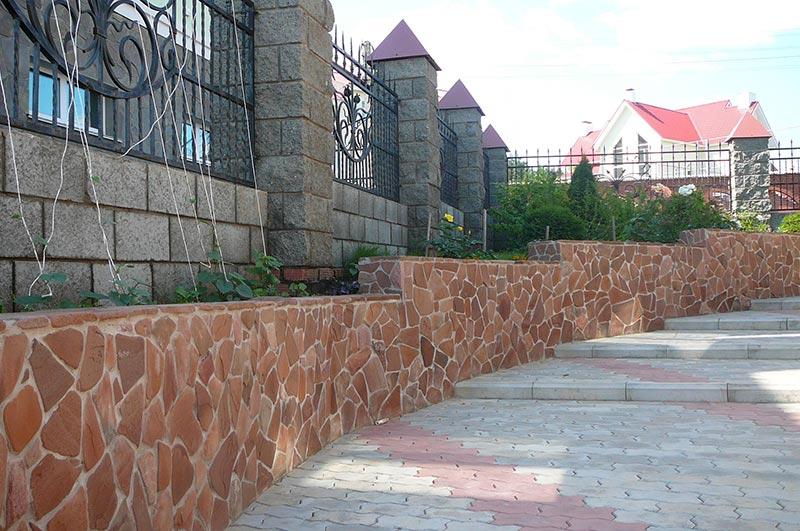 Домофонд курган аренда домов с фото херсоне дома
