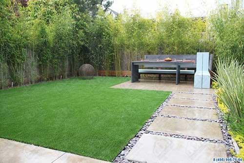 Плита садовая бетон купить цемент 500 в мешках купить в москве