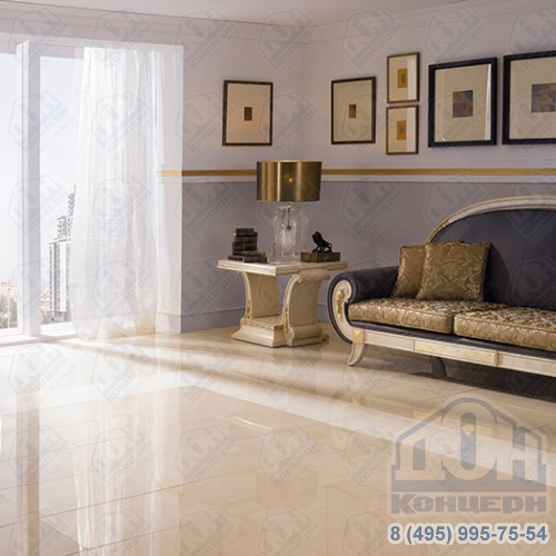 Плитка Venatto POLISHED Ambar 400x600 мм